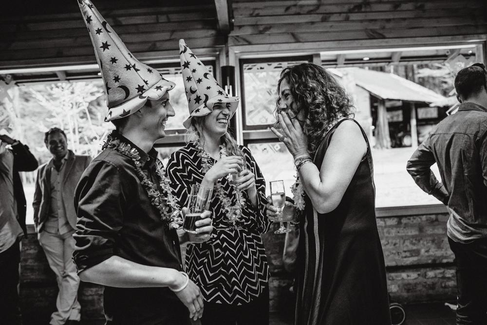 fotografos-bodas-argentina-bariloche