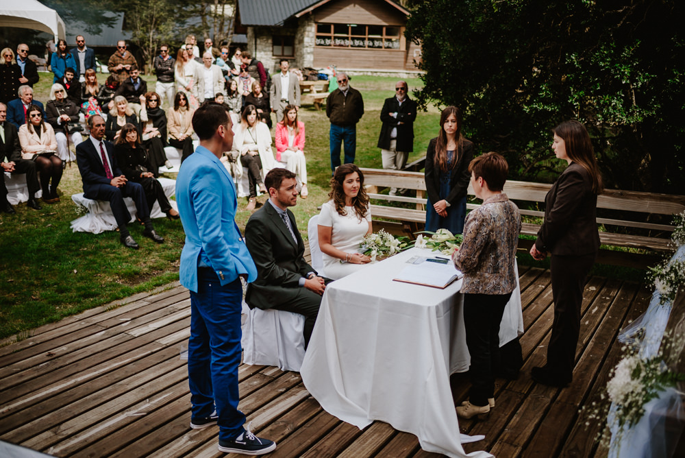 fotos-boda-puerto-blest-argentina