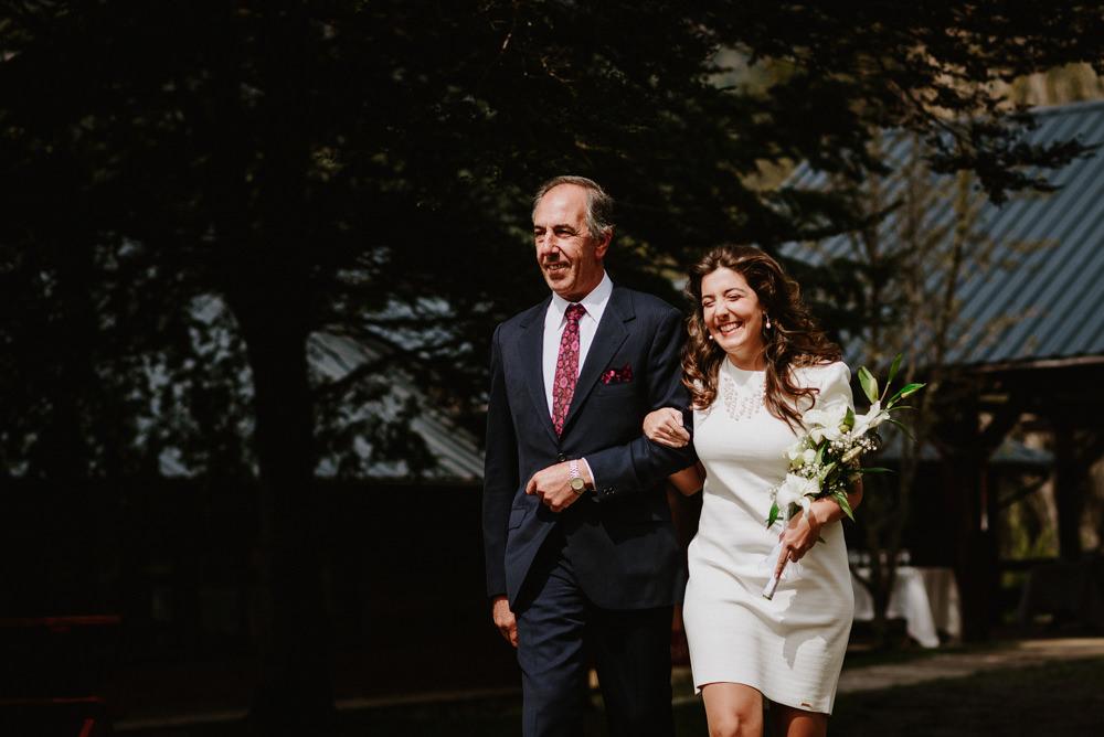 fotos-bodas-argentina-091