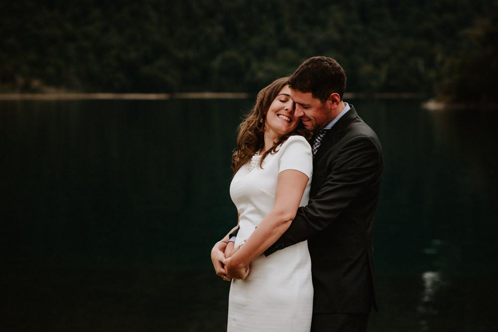 fotos-de-casamiento-en-bariloche-al-aire-libre