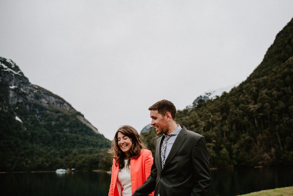 fotos-de-casamiento-en-patagonia-al-aire-libre