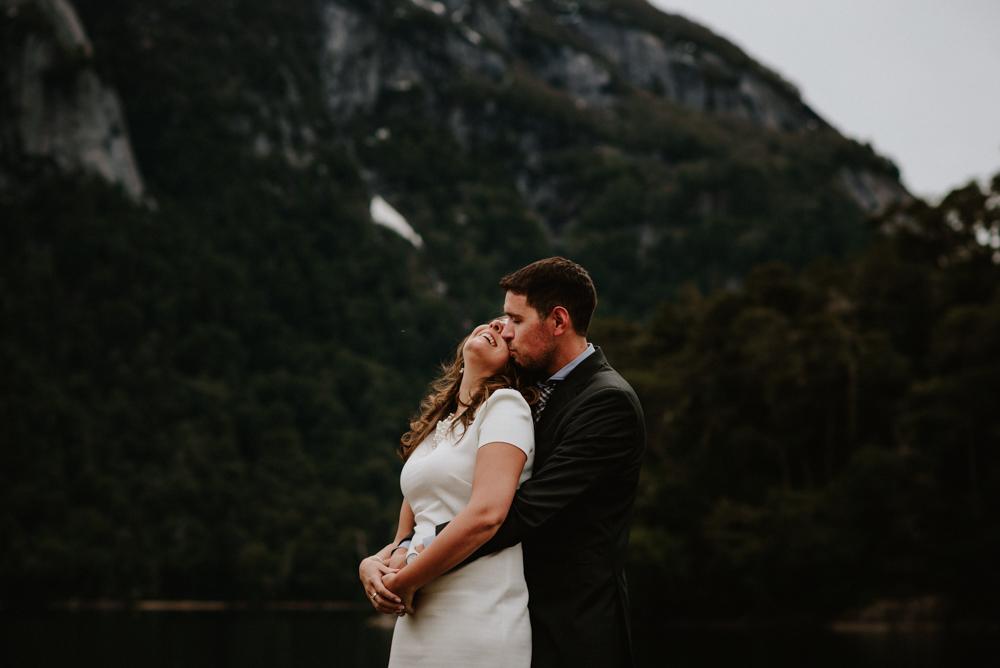 fotos-de-casamiento-en-puerto-blest
