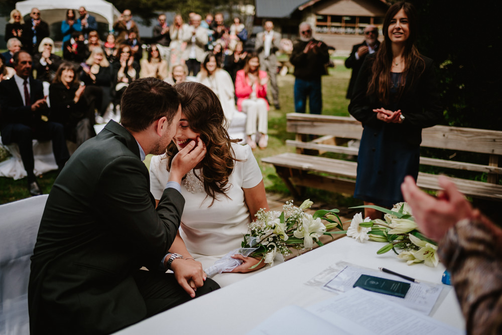 mejores-fotografos-boda-argentina-2016