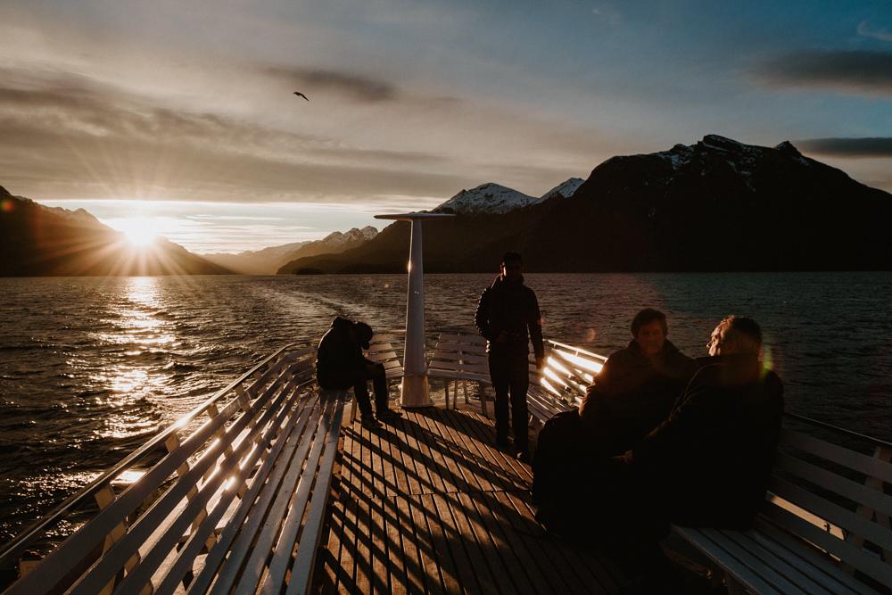 navegacion-lago-nahuel-huapi-catamaran