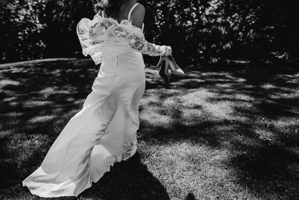 samanta contin fotografa de bodas argentina_17