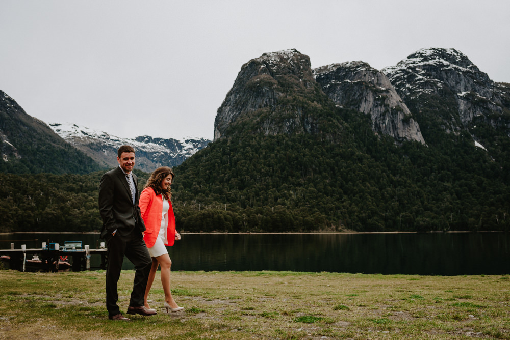 wedding-photo-session-bariloche