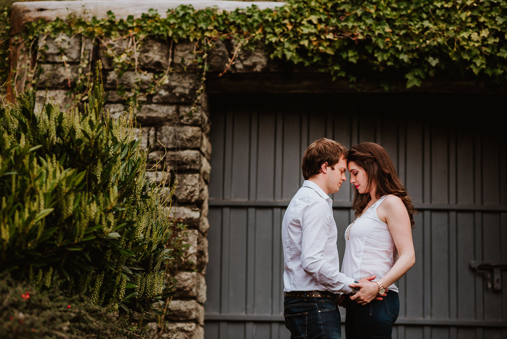 ensaio fotografico pre casamento bariloche