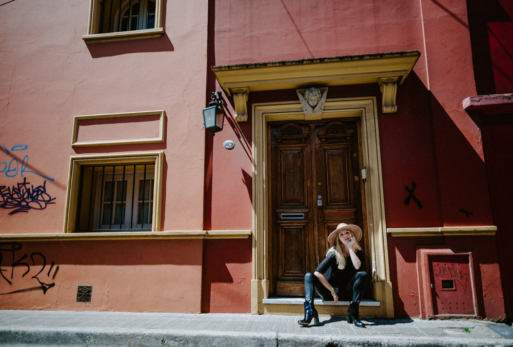 fotografo-buenos-aires-argentina_007