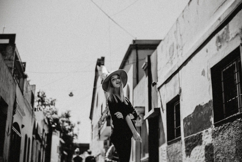 fotografo-buenos-aires-argentina_018