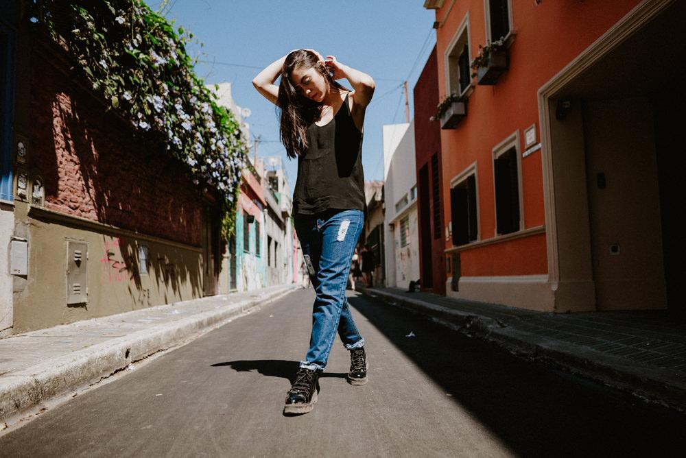 fotografo-buenos-aires-argentina_055