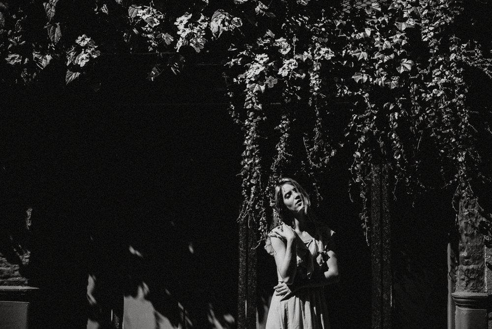 fotografo-buenos-aires-argentina_102