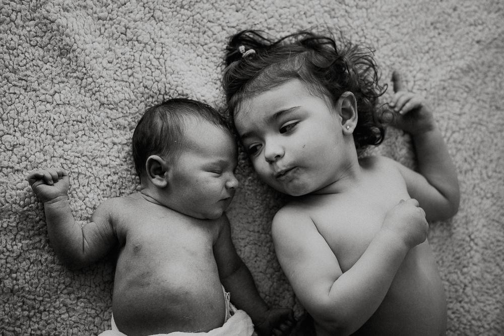 fotografo-de-bebes-bariloche-argentina14