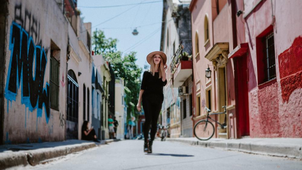 fotografo-de-moda-buenos-aires-argentina_014
