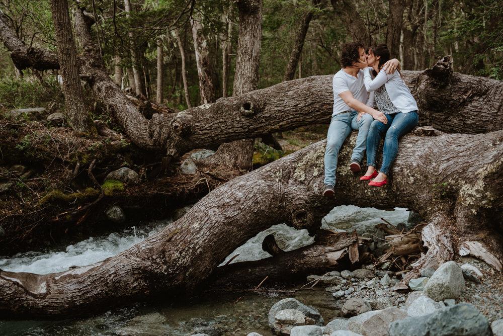 fotos-pre-boda-bariloche-argentina_019