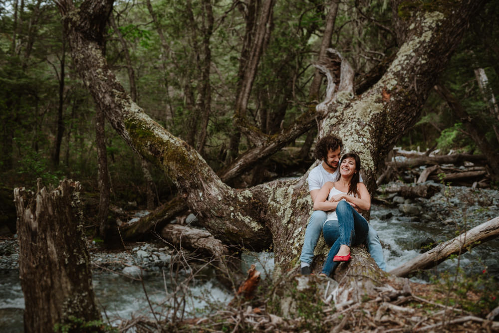 fotografo de bodas argentina