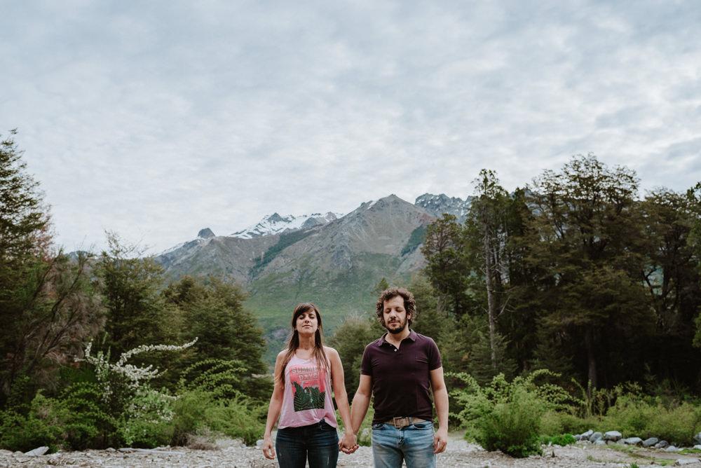 fotos preboda bariloche argentina
