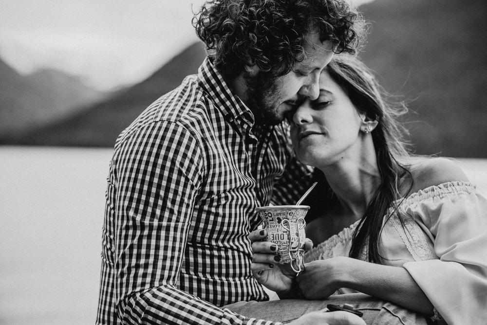 fotos-pre-boda-bariloche-argentina_067