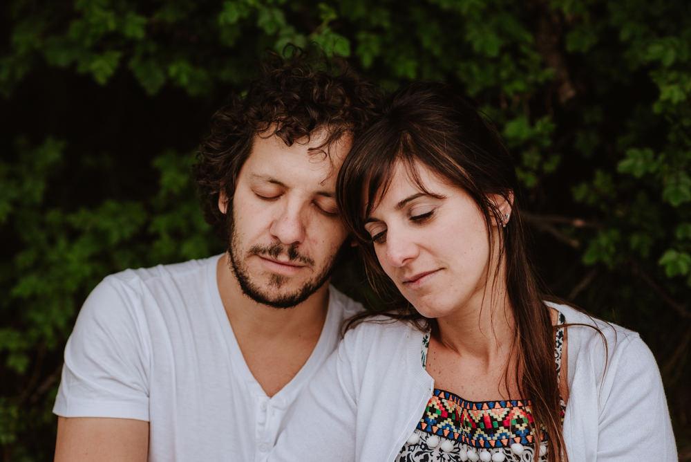 fotos-pre-boda-bariloche-argentina_075