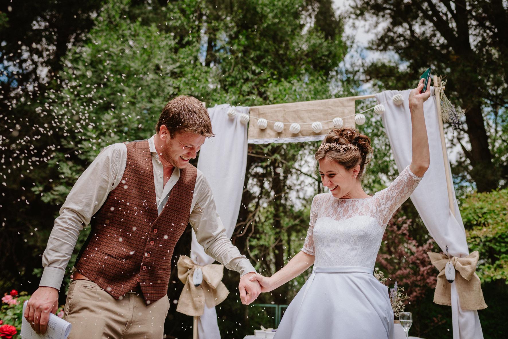 mejores-fotografos-de-casamiento-argentina-2016