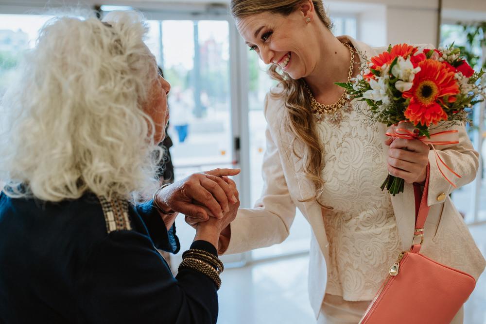 fotografos-casamiento-buenos-aires-argentina_003