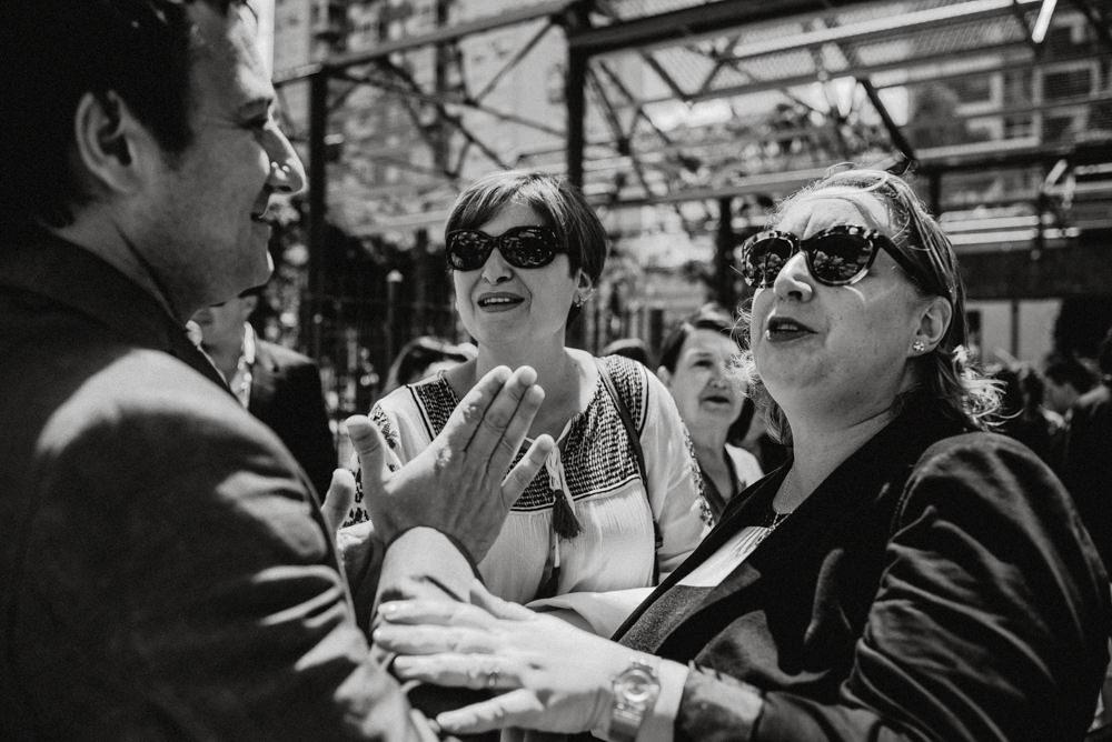 fotografos-casamiento-buenos-aires-argentina_009