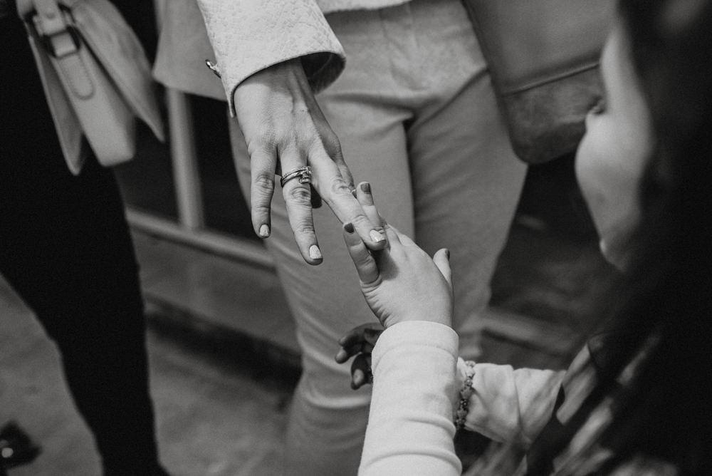fotografos-casamiento-buenos-aires-argentina_010