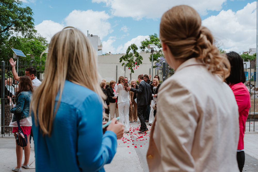 fotografos-casamiento-buenos-aires-argentina_014