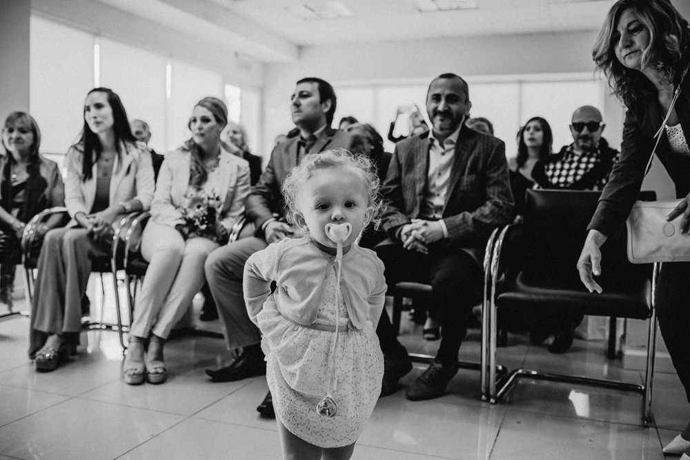 fotografos-casamiento-buenos-aires-argentina_018