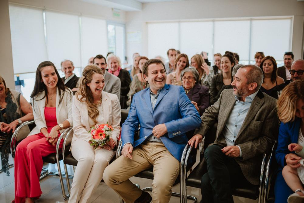 fotografos-casamiento-buenos-aires-argentina_021