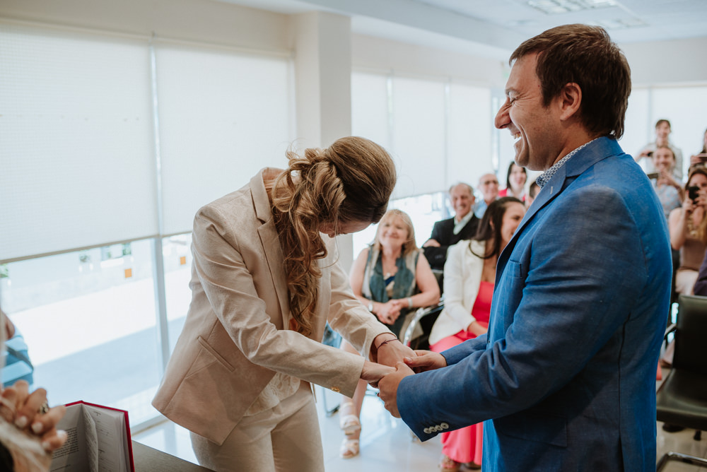 fotografos-casamiento-buenos-aires-argentina_024