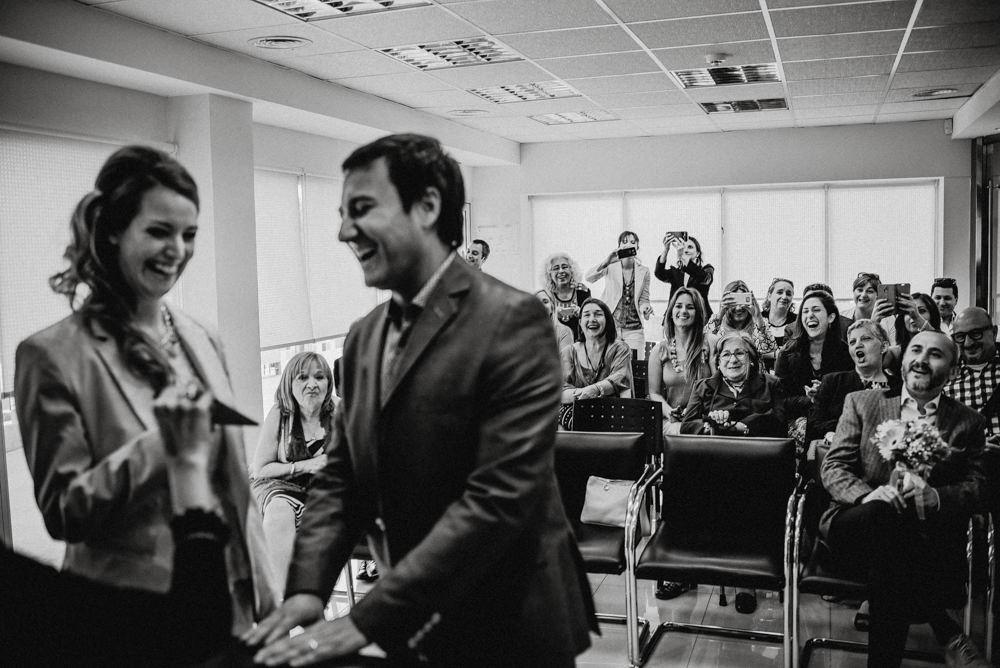 fotografos-casamiento-buenos-aires-argentina_027