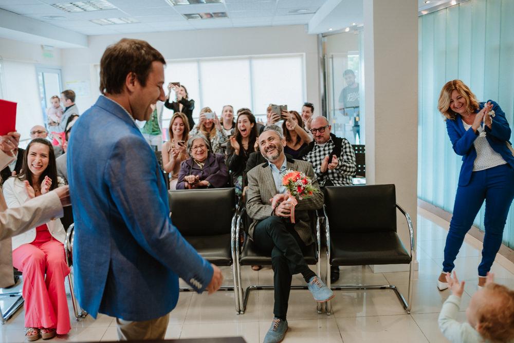 fotografos-casamiento-buenos-aires-argentina_030