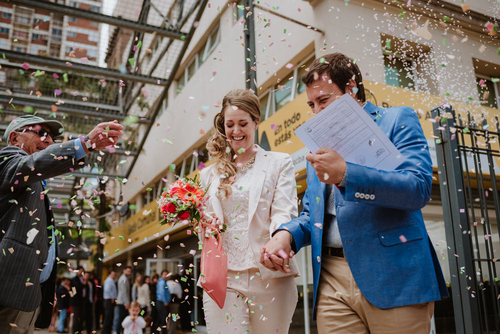 fotografos-casamiento-buenos-aires-argentina_032