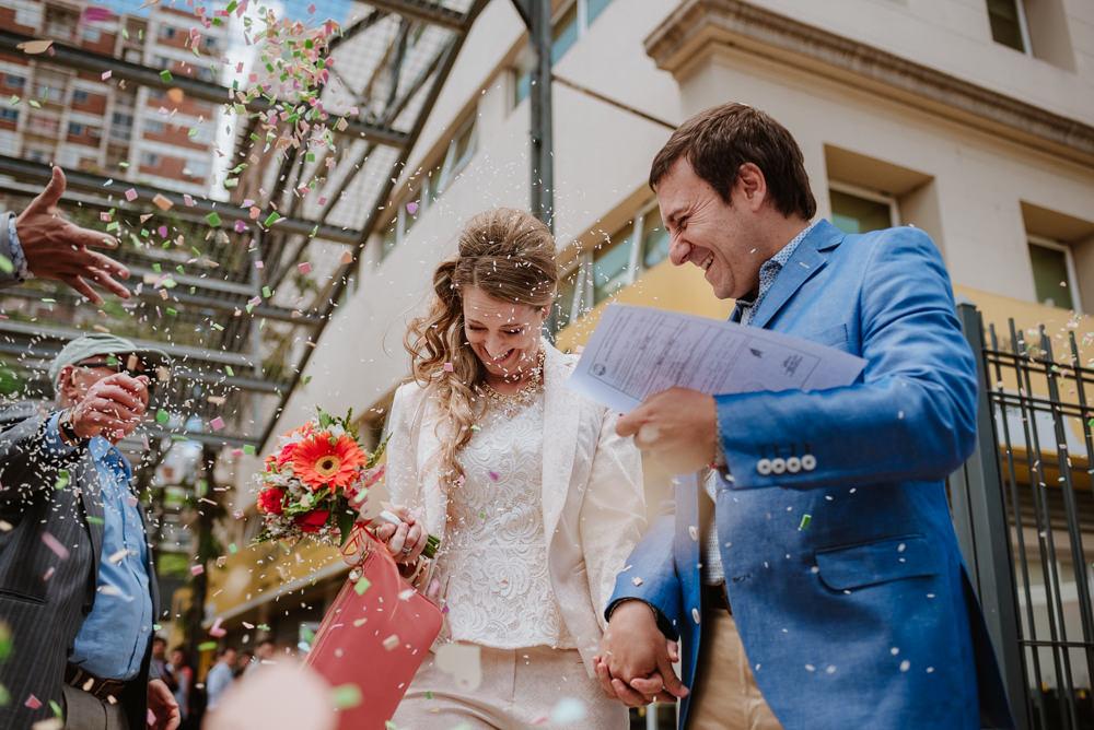 fotografos-casamiento-buenos-aires-argentina_033