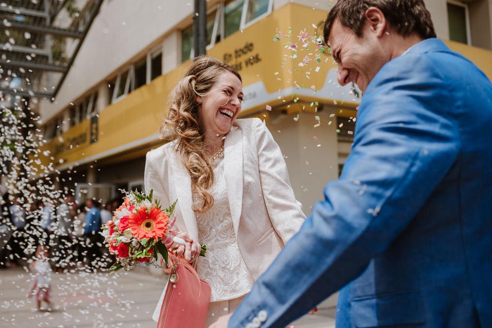 fotografos-casamiento-buenos-aires-argentina_034