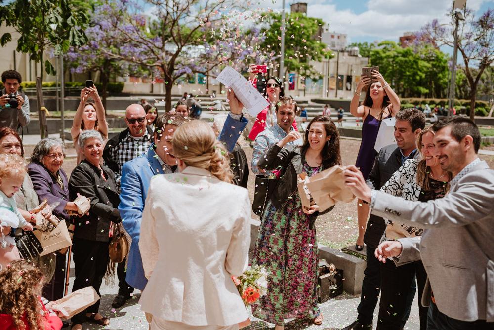 fotografos-casamiento-buenos-aires-argentina_036