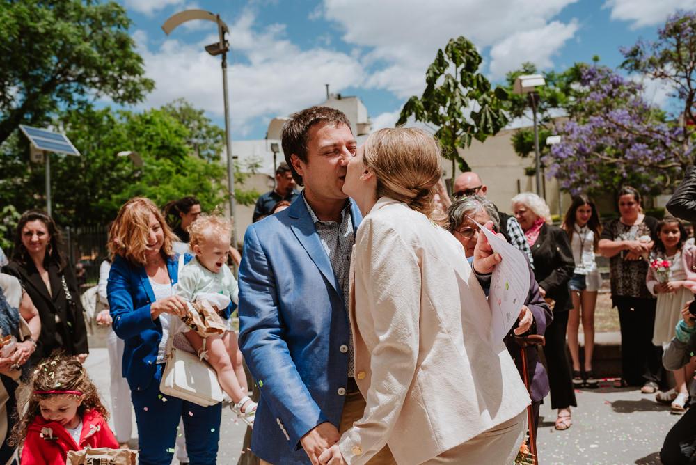 fotografos-casamiento-buenos-aires-argentina_037