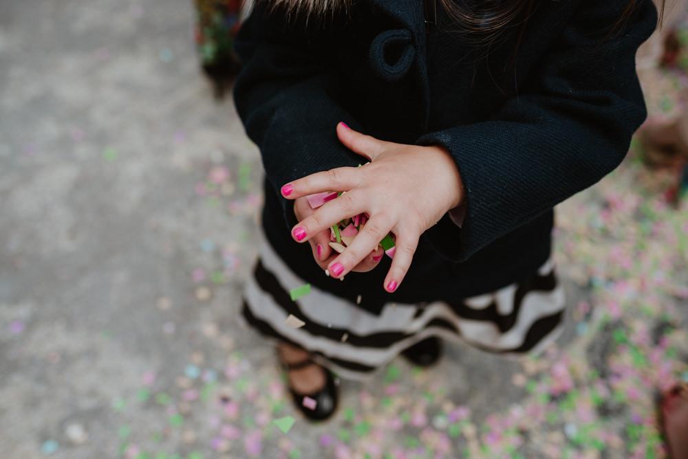 fotografos-casamiento-buenos-aires-argentina_041