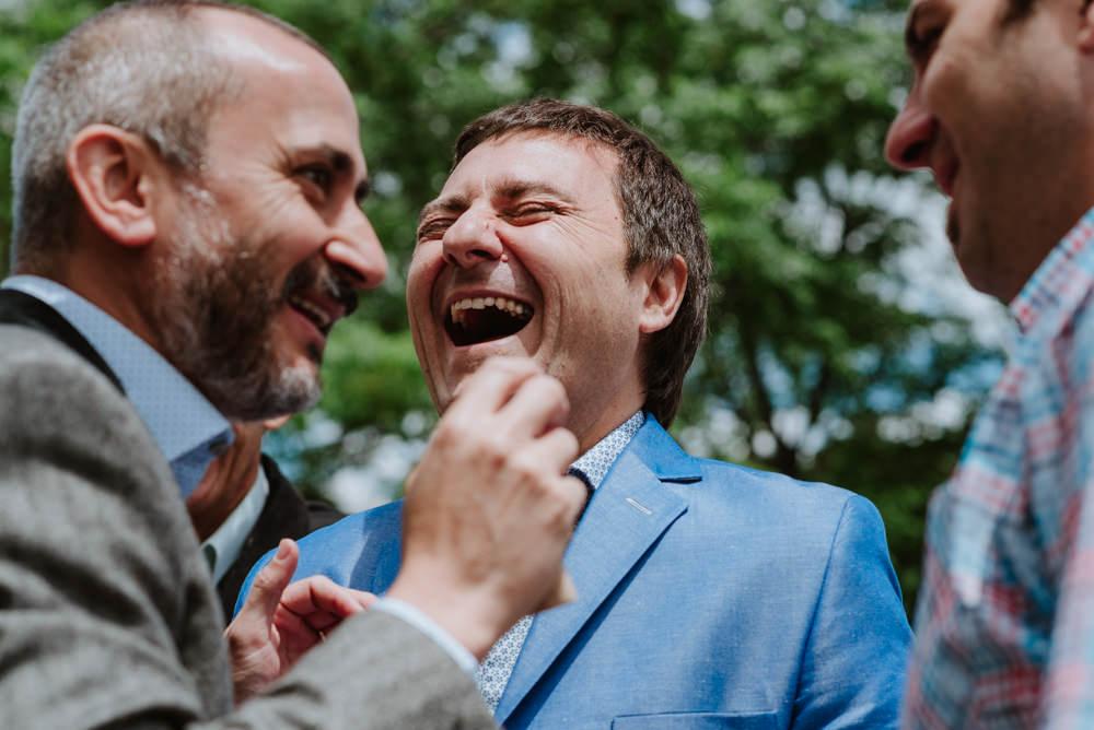 fotografos-casamiento-buenos-aires-argentina_043