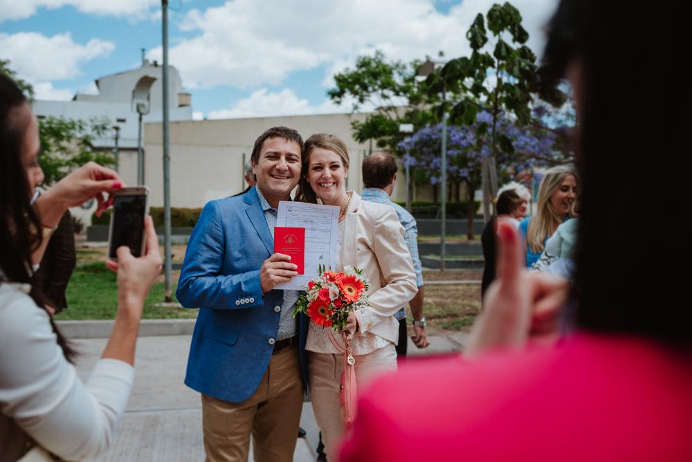 fotografos-casamiento-buenos-aires-argentina_045