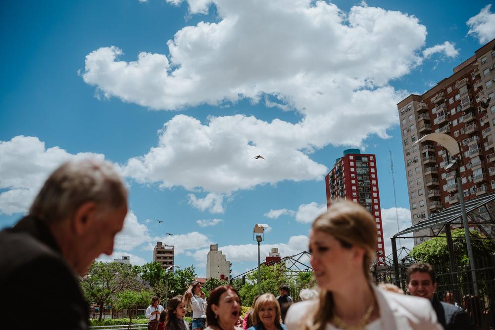fotografos-casamiento-buenos-aires-argentina_047