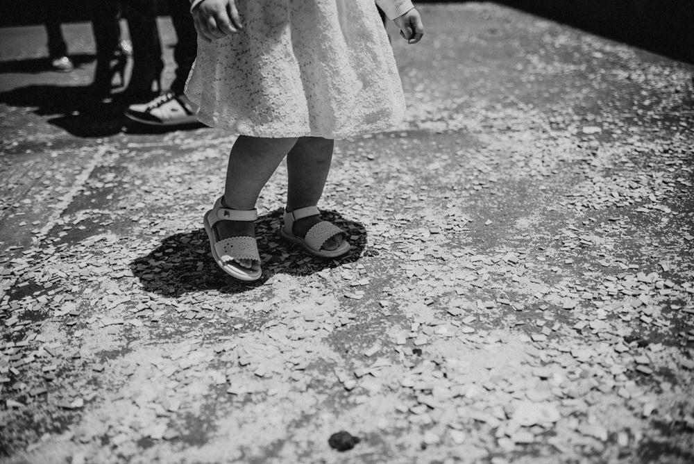 fotografos-casamiento-buenos-aires-argentina_048