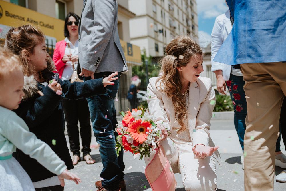 fotografos-casamiento-buenos-aires-argentina_050