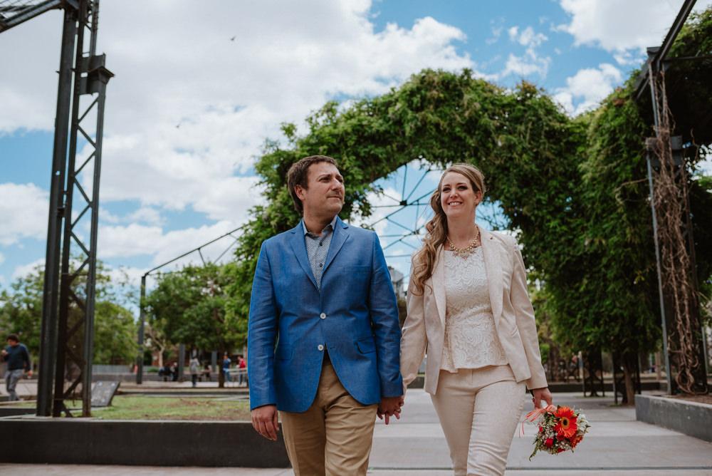 fotografos-casamiento-buenos-aires-argentina_054
