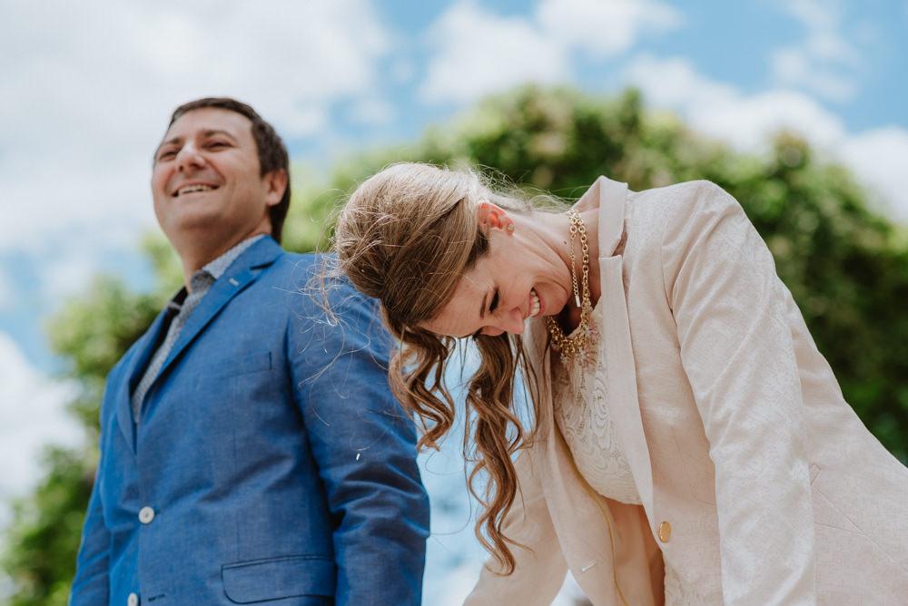 fotografos-casamiento-buenos-aires-argentina_055