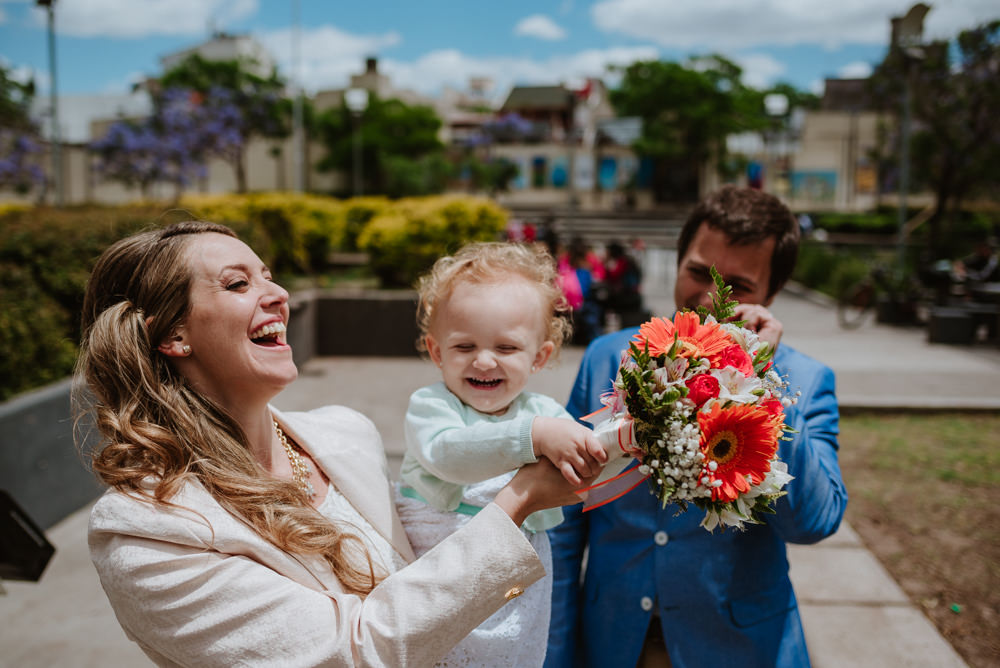 fotografos-casamiento-buenos-aires-argentina_056