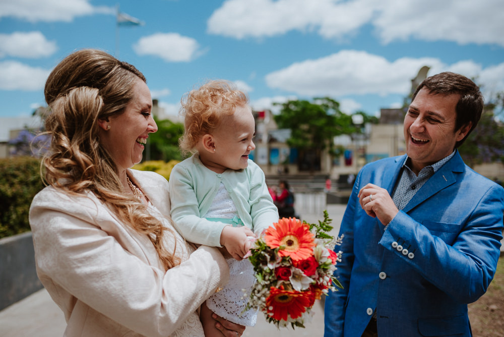 fotografos-casamiento-buenos-aires-argentina_057
