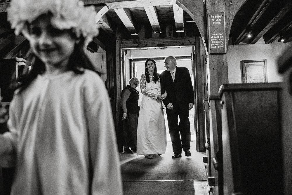 casamiento-en-bellevue-bariloche_011
