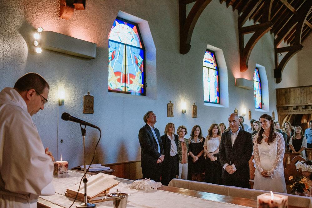 casamiento-en-bellevue-bariloche_016
