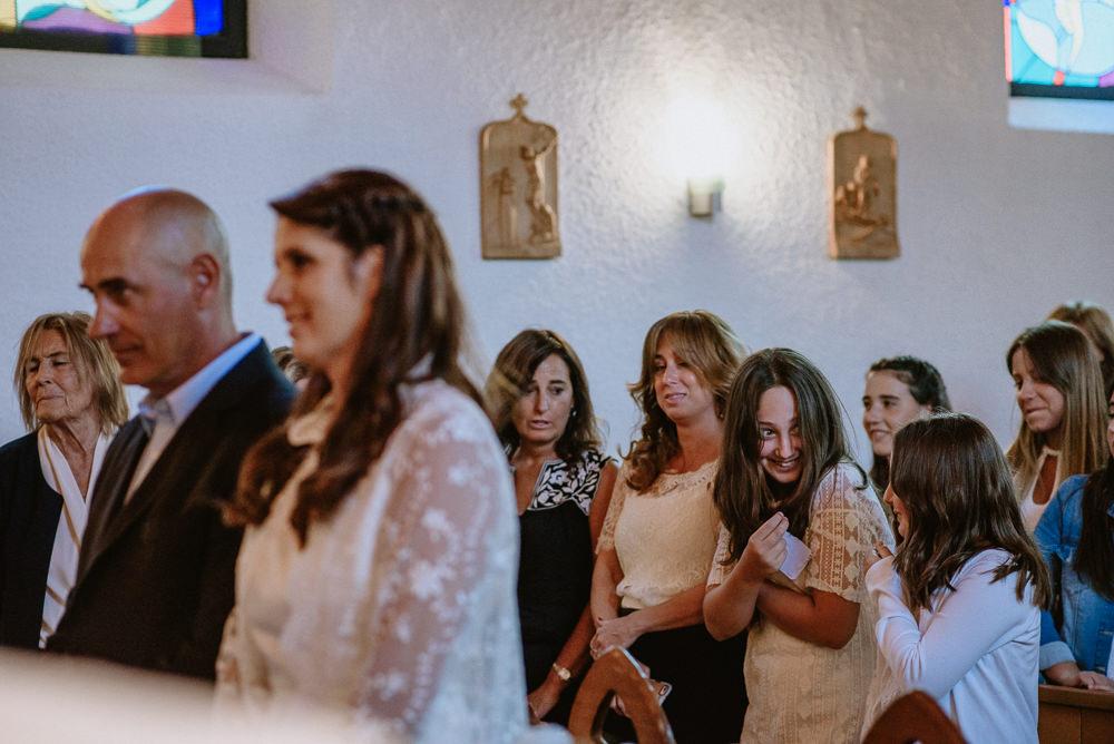 casamiento-en-bellevue-bariloche_017